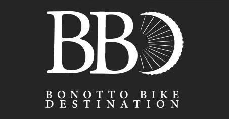 Bonotto Bike Destination